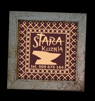 http://www.zzbrowar.pl/upload/catalog/partnerzy_stara_kuznia_320x340.png
